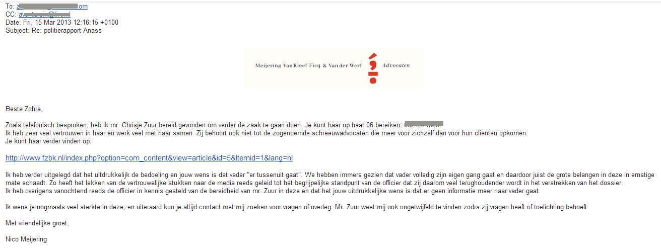Email-Meijering-_-Zohra-Merzouk
