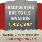 iraqdeaths