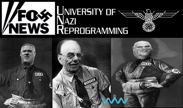 wow-fox-nazi-u