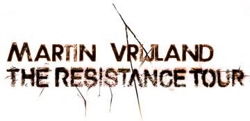 MartinVrijland_resistancetour