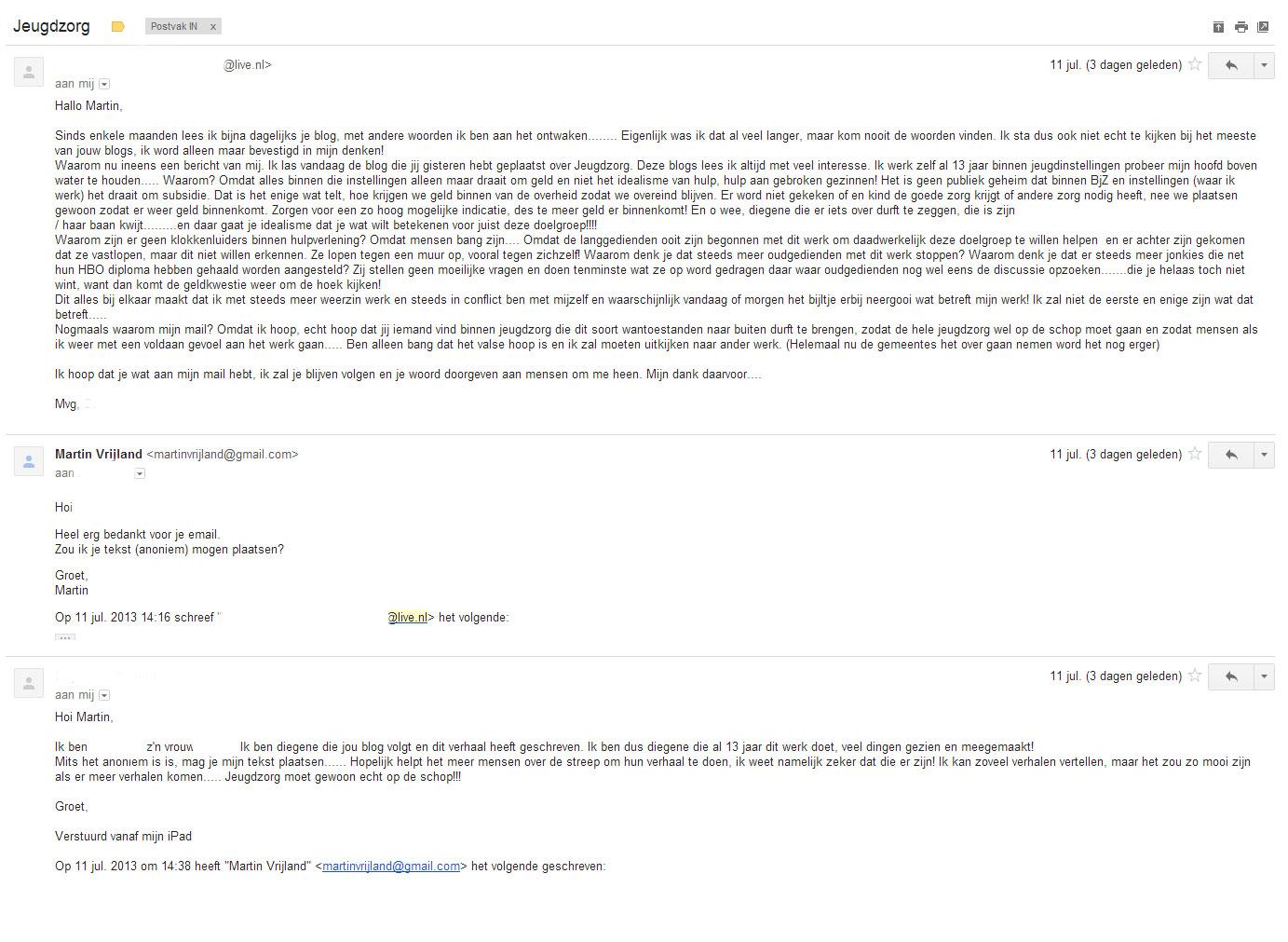origineel_jeugdzorg_email