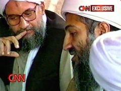 al-Zawahri
