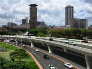 Uhuru_Highway