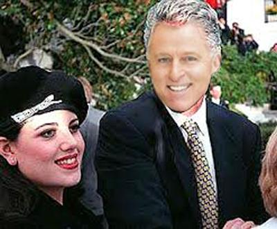 Peter-R.-de-Vries-en-Monica-Lewinsky