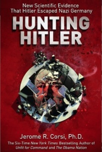 hunting-hitler