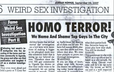 homo_terror