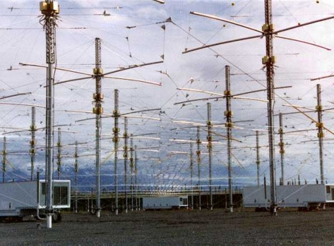HAARP_small