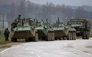 ukraine-tanks_2838427k