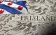 frisland_small
