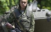 verzetsstrijder_oekraine_small